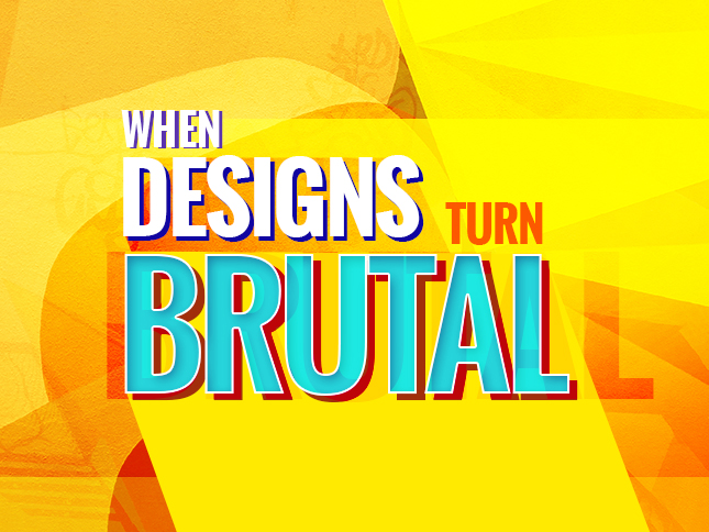 brutal-design-featured-image